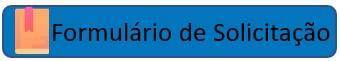 Formulário_de_Solicitação_de_ISBN.jpg
